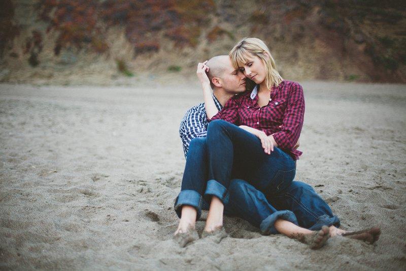 Nicole Blumberg Photography_0452