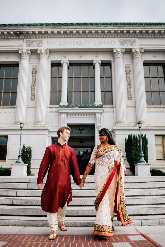 UC Berkeley Engagement Padma and Andrew-3 - Copy