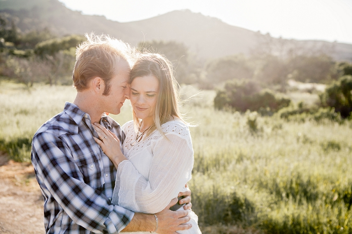 Livermore engagement photography Keaton and Laura-18