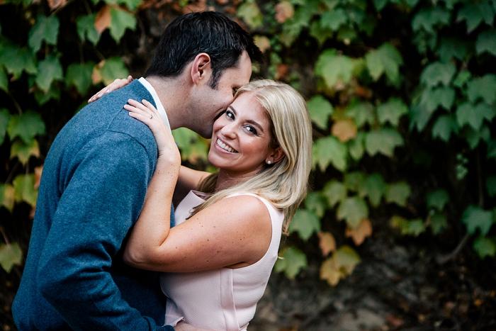 Whetstone Winery Engagment Kristen and Evan (23 of 200)