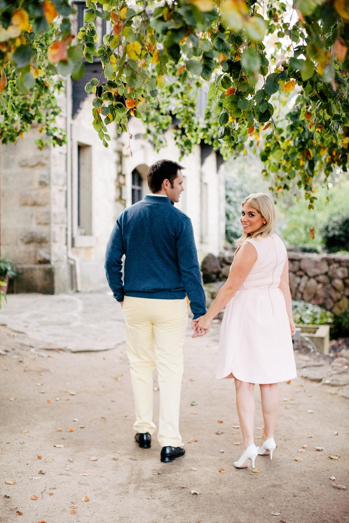 Getting the most of of your engagement shoot Nicole Blumberg Photography