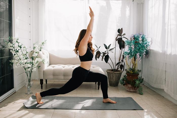 yoga (3 of 6)1