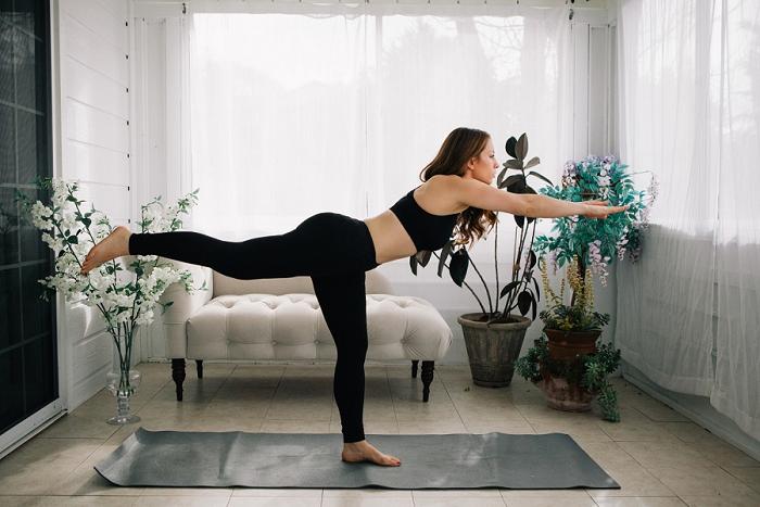yoga (4 of 6)1