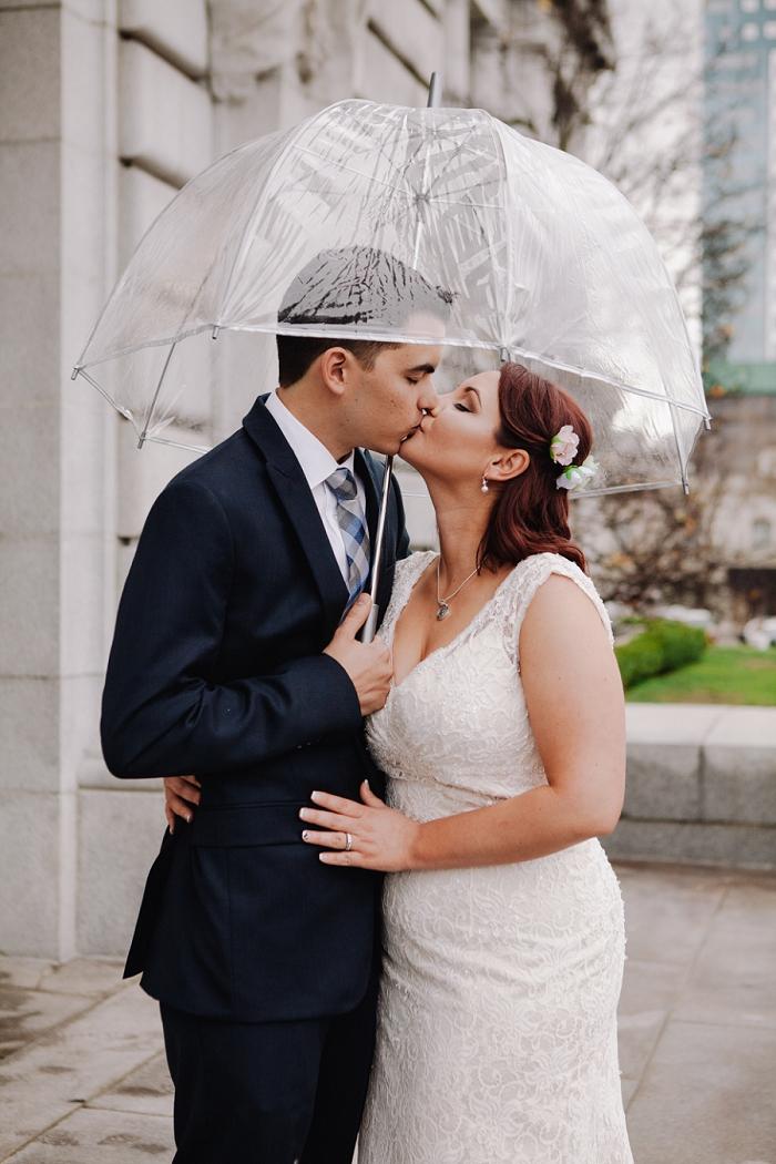 San Francisco City Hall Wedding Photography Amanda and Brett (4 of 8)
