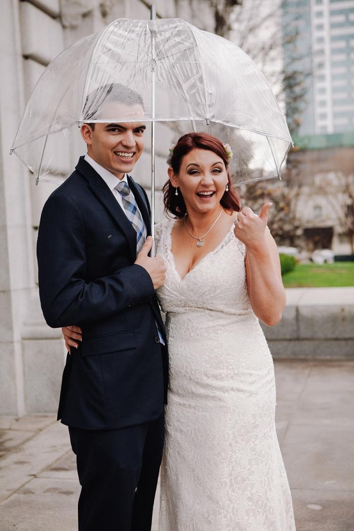 San Francisco City Hall Wedding Photography Amanda and Brett (5 of 8)