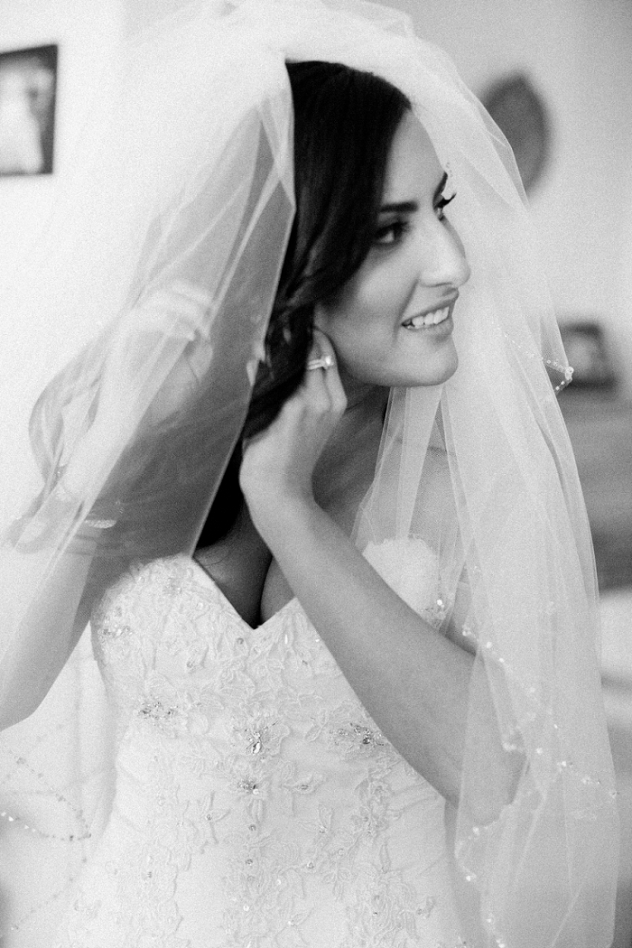 Grand Island Mansion Wedding Nicole Blumberg Photography