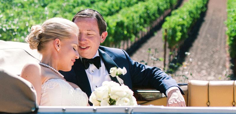BR Cohn wedding Nicole Blumberg Photography