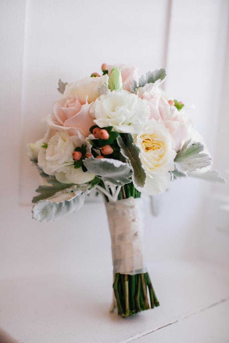 Santa Rosa Vintners Inn Wedding Nicole Blumberg Photography_0289